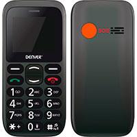 Senior mobil