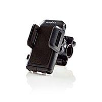 iPhone 11 Pro Max cykelholder