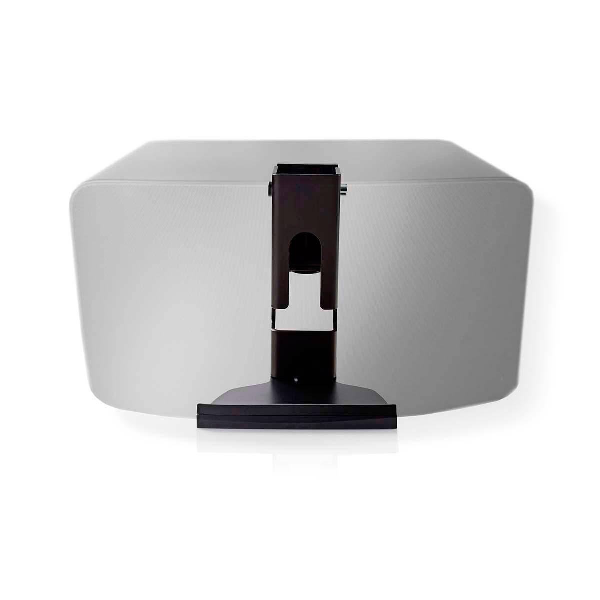 Højmoderne Sonos Play:5-Gen.2 vægbeslag (7kg) Sort - Nedis - Køb her JE-54