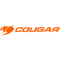 Cougar Gaming