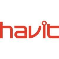 Havit Gaming