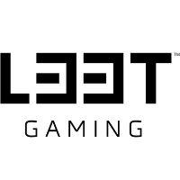 L33T Gaming