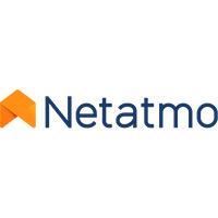 Netatmo