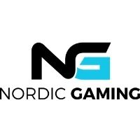 Nordic Gaming