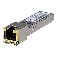 Ubiquiti SFP Transceiver