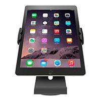 "iPad Pro 2020 - 12.9"" bordstander"