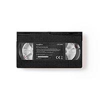 VHS rensebånd
