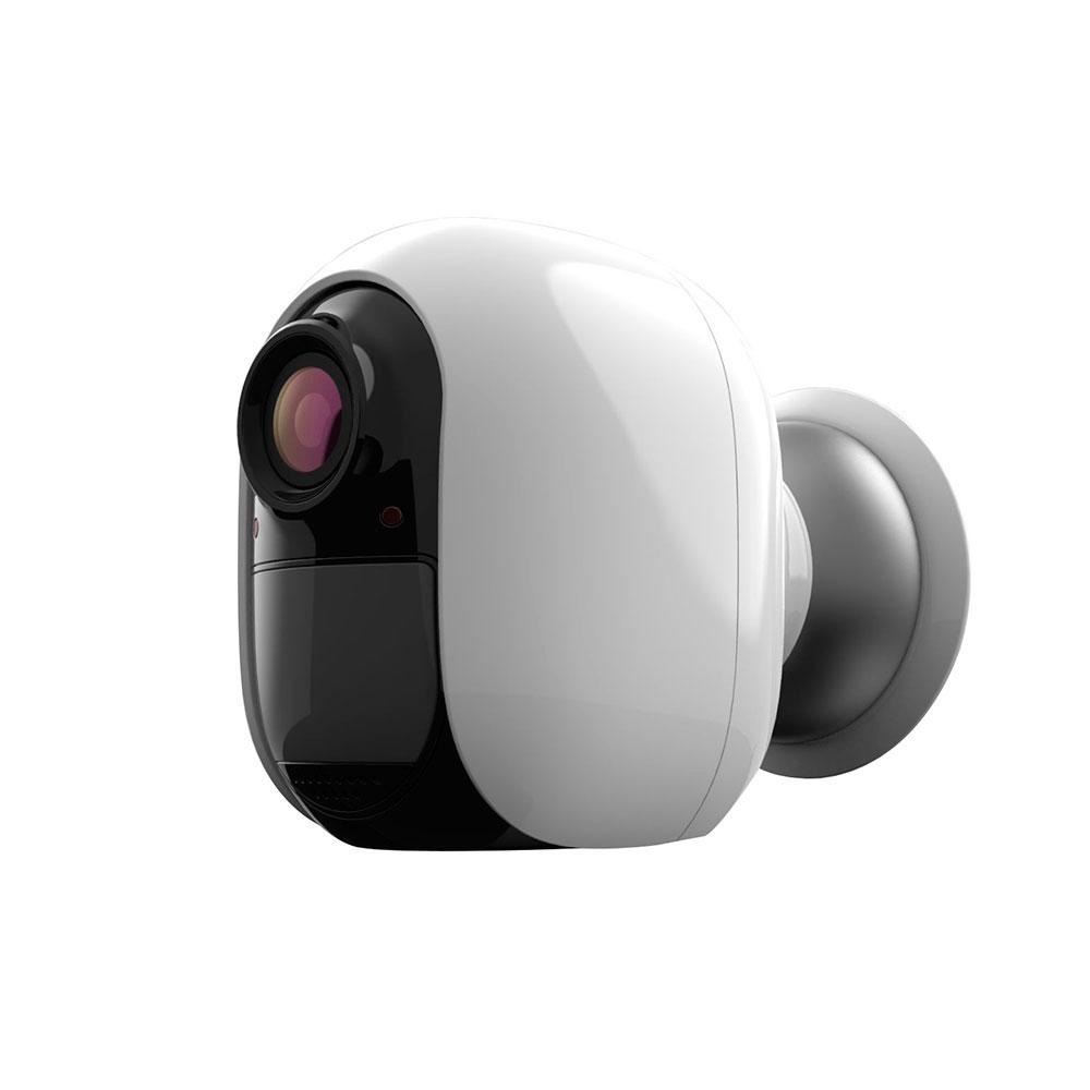Udendørs Smart Home WiFi IP kamera (TUYA) Denver IOB-207