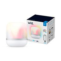 WiZ bordlampe