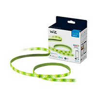 WiZ LEDstrip