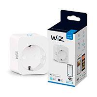 WiZ Smart Plug