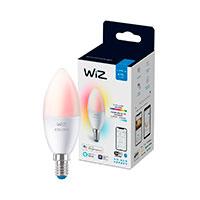 WiZ E14 LED pærer