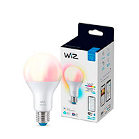WiZ E27 LED pærer