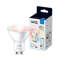 WiZ GU10 LED pærer